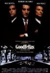 c0824goodfellas posters 103x150 Las 5 mejores películas de la mafia ambientadas en america
