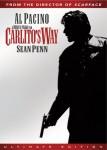 carlitodvd 107x150 Las 5 mejores películas de la mafia ambientadas en america