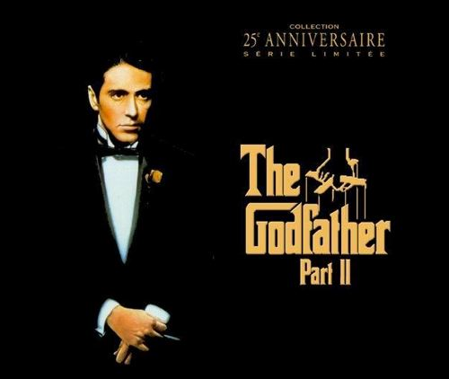 godfather2ntd500