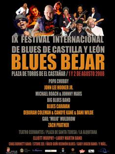 blues_2008.jpg