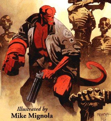 Ficha de Hellboy Hellboy-ooh