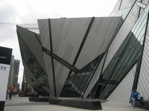 toronto 001 Guía de Toronto