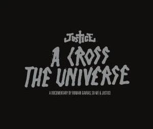 a_cross_the_universe