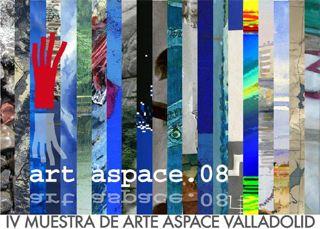 art_aspace_08_320x230