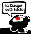 Sr. Boliche