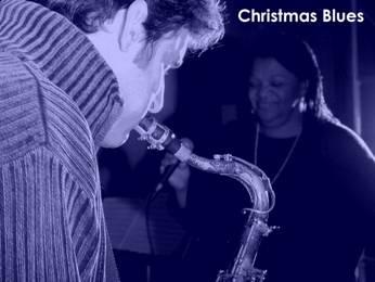 christmas-_blues_musicaprendo