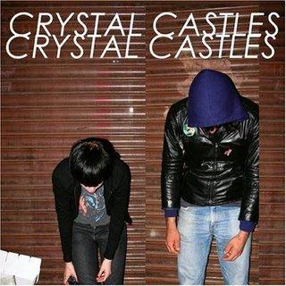 crystal-castles-caratula