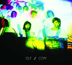 cut_copy_-_in_ghost_colours