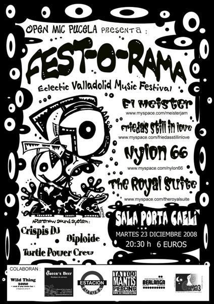 festorama_logo_peq-medium
