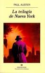 la_trilogia_de_nueva_york