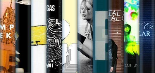 listado-mejores-discos-del-2008
