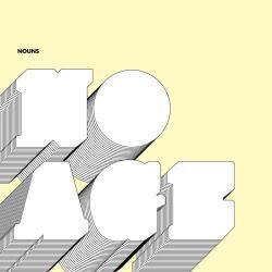 no-age-nouns