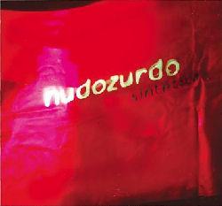 portada_sintetica_-_nudozurdo