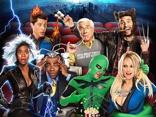 superhero-movie_320x240