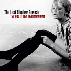 the-last-shadow-puppets