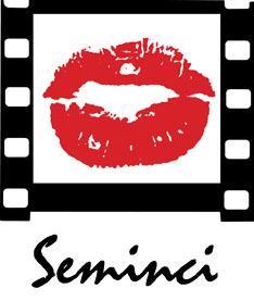 cartel-seminci-labios