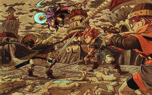 chrono_trigger_magus_battle_art