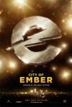 cityofember-poster-big_200x296