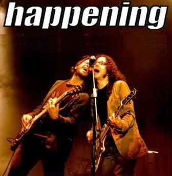 happening-concierto-moreras