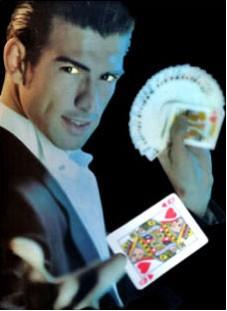 mago-murphy-maeloc-cartas