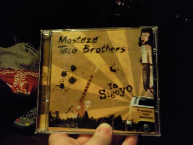 mostaza-taco-brothers-ya-sigo-yo-front
