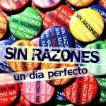 sinrazonescover