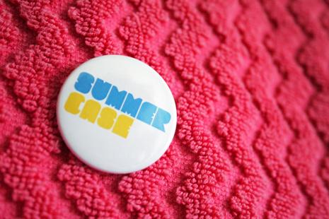 summercase_logo_chapa