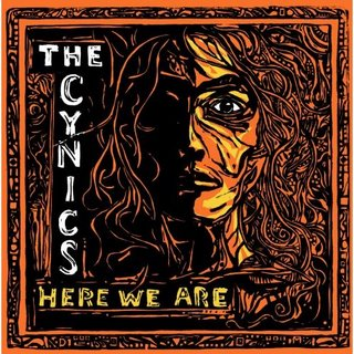 the-cynics-here-we-are