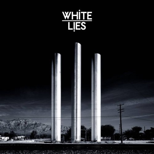 white-lies_to-lose-my-life-front