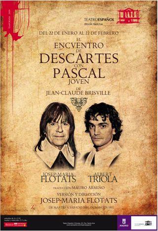 descartes_pascal