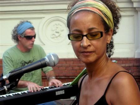 doris-calles-musicaprendo-el-legado-de-la-mujer-en-el-jazzsmall
