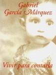 garcia_marquez_6