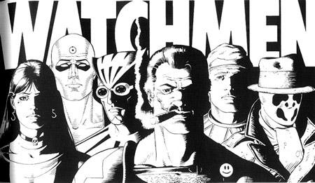 reparto_watchmen