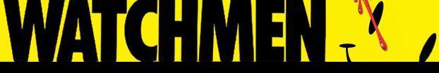 watchmen_banner