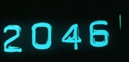 2046ntd
