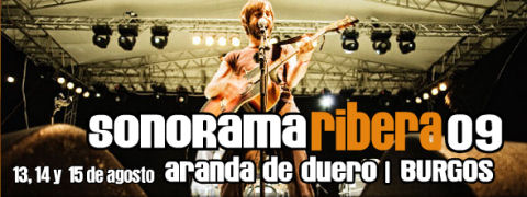 banner-sonorama-09
