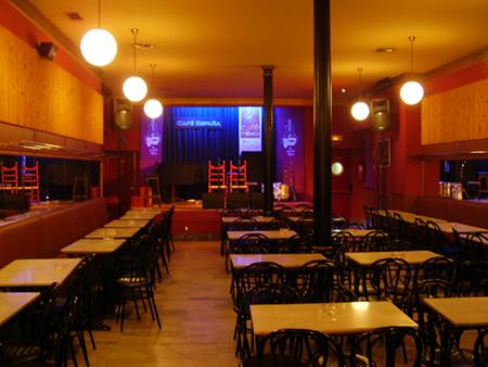 cafe-espana-interior
