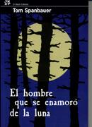 el-hombre-que-se-enamoro-de-la-luna-ii