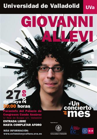 giovanni-allevi-concierto-valladolid-uva