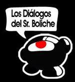 boliche2ntd