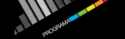 imagen-programa-dia-de-la-musica