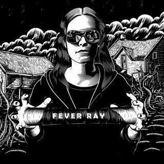 portada-fever-ray-homonimo