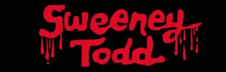 sweeney_todd_g