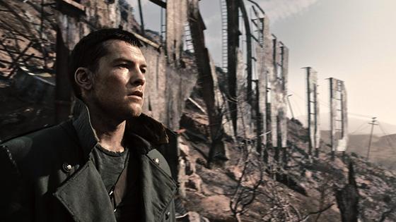 terminator-salvation-excl-photos-01
