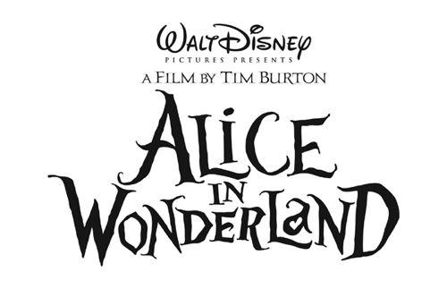 alice-in-wonderland-logo-tim-bu