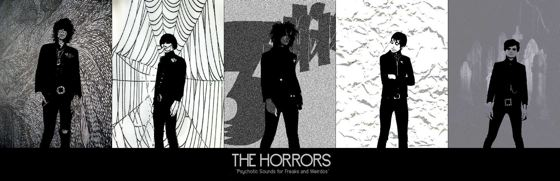the-horrors-concierto-ppal