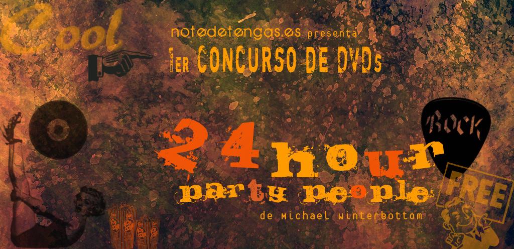 1concursodvds24hpp2