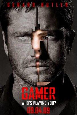 gamer-movie
