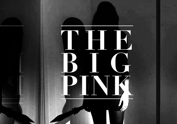 jayne-helliwell_the-big-pink_patch