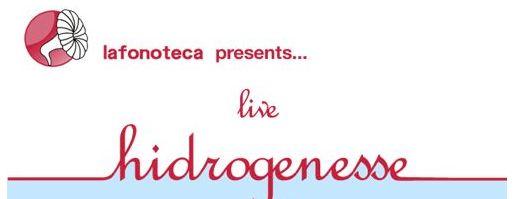 lafonotecahidrogenesseppal